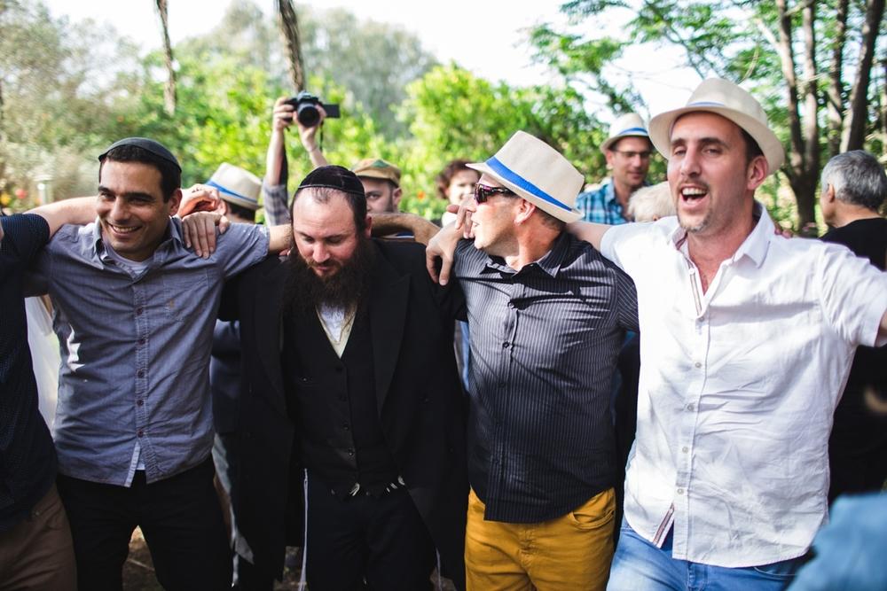 Chen_backyard_wedding_israel_0087.jpg