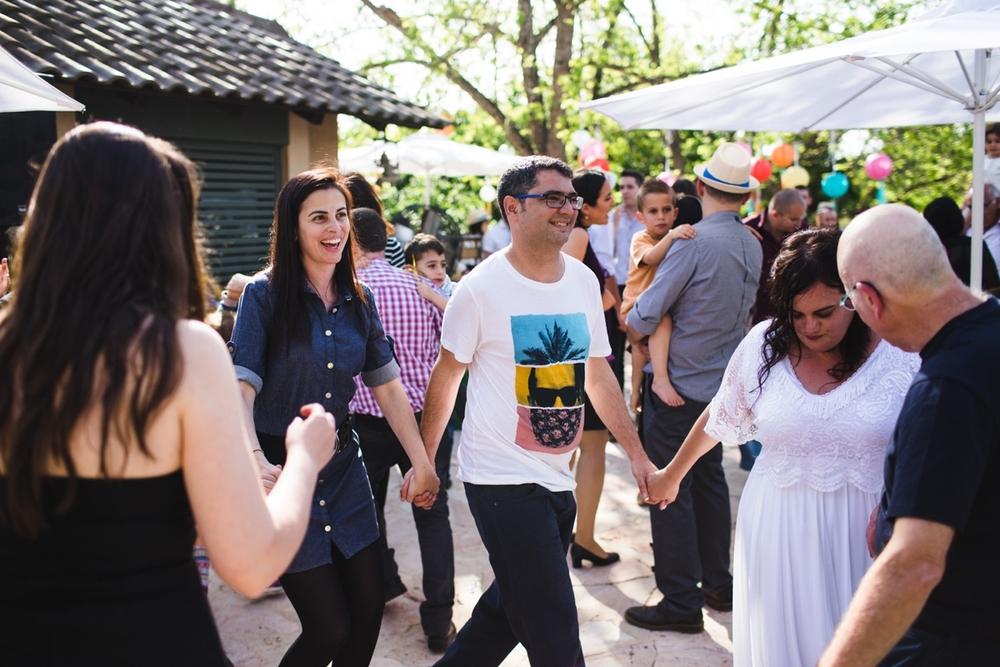 Chen_backyard_wedding_israel_0088.jpg