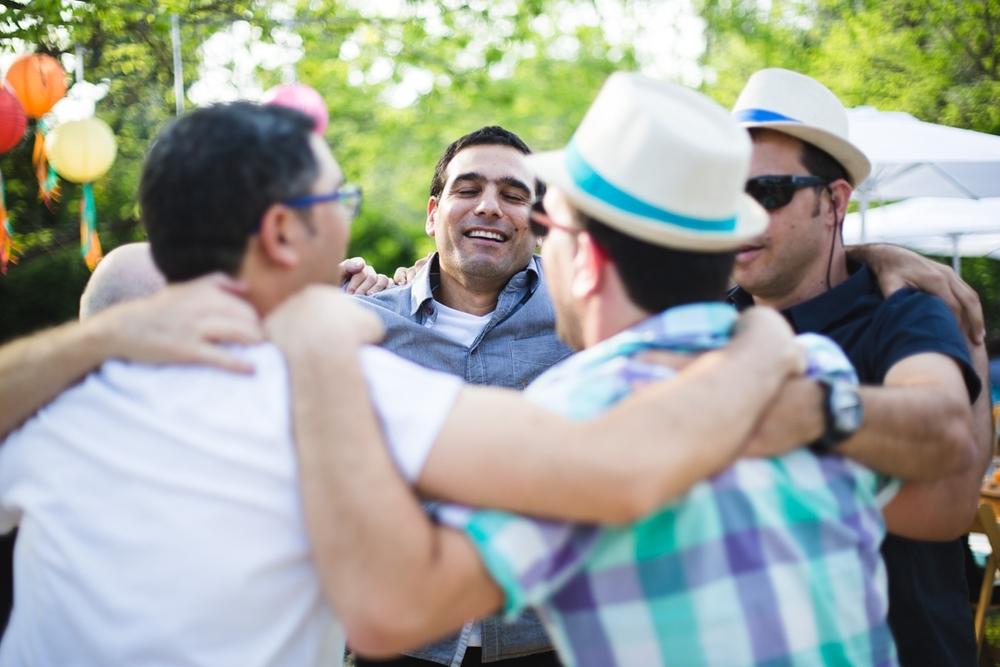 Chen_backyard_wedding_israel_0091.jpg