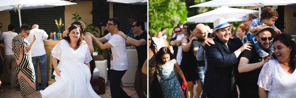 Chen_backyard_wedding_israel_0093.jpg
