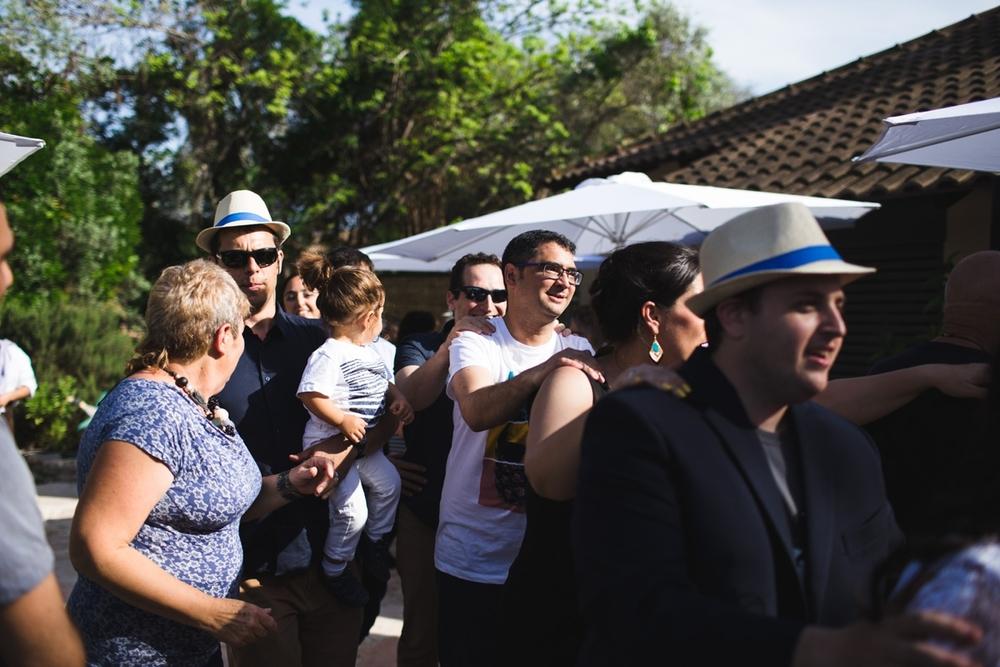 Chen_backyard_wedding_israel_0092.jpg