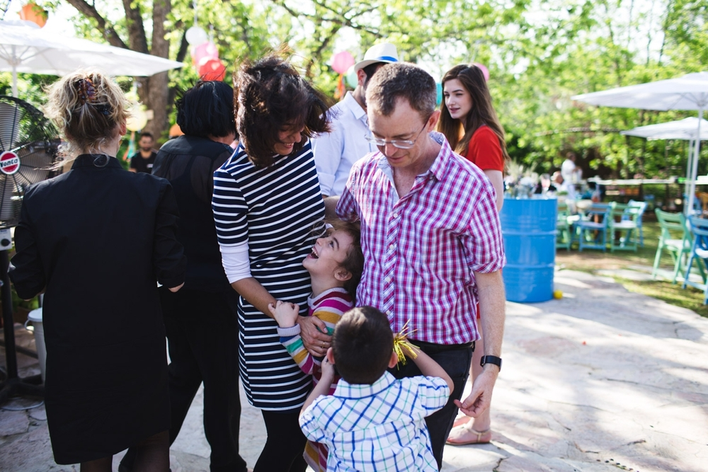 Chen_backyard_wedding_israel_0094.jpg