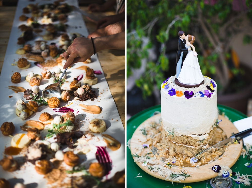 Chen_backyard_wedding_israel_0098.jpg