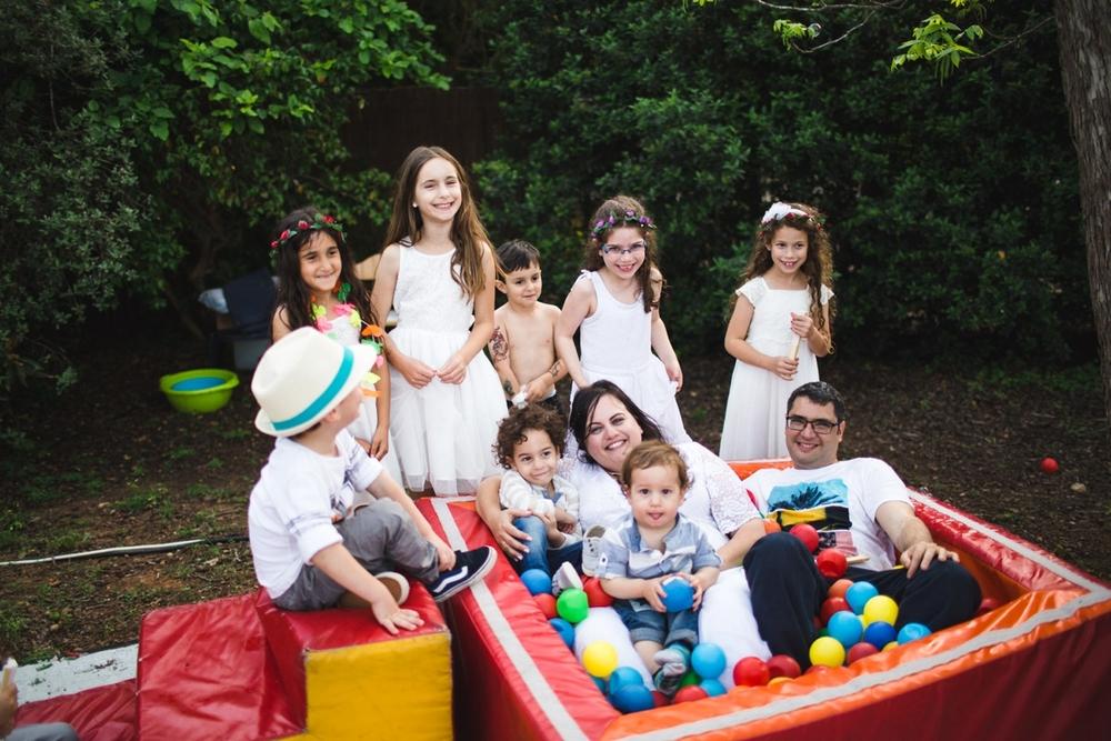 Chen_backyard_wedding_israel_0101.jpg