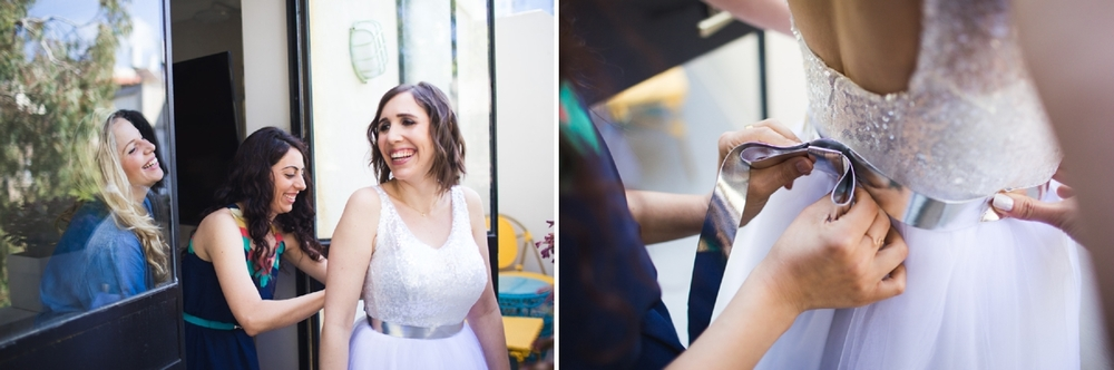 lee_gordo_tel_aviv_beach_wedding_0015.jpg
