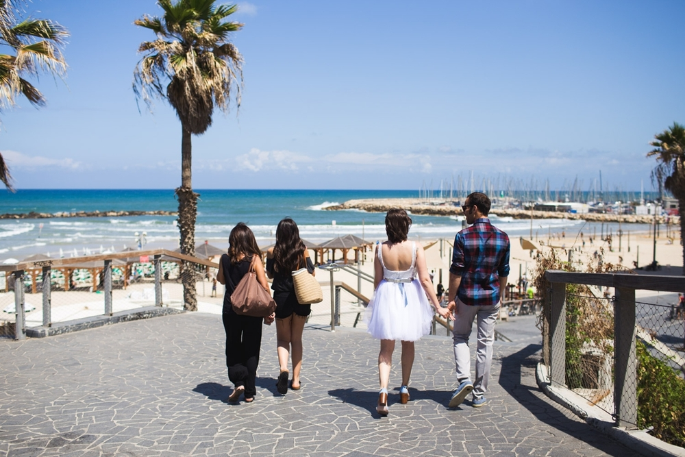 lee_gordo_tel_aviv_beach_wedding_0034.jpg
