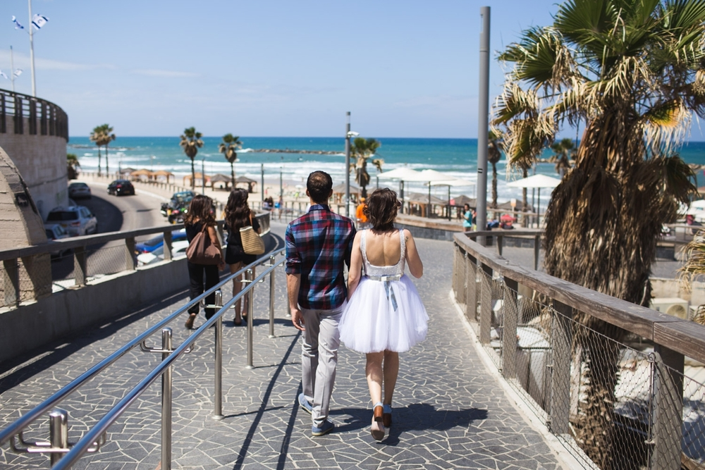 lee_gordo_tel_aviv_beach_wedding_0033.jpg