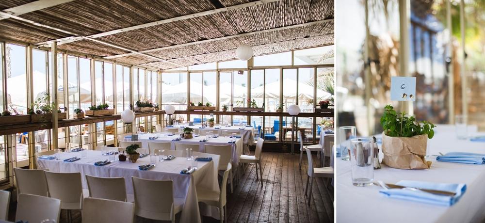 lee_gordo_tel_aviv_beach_wedding_0039.jpg