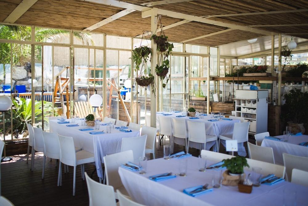 lee_gordo_tel_aviv_beach_wedding_0040.jpg