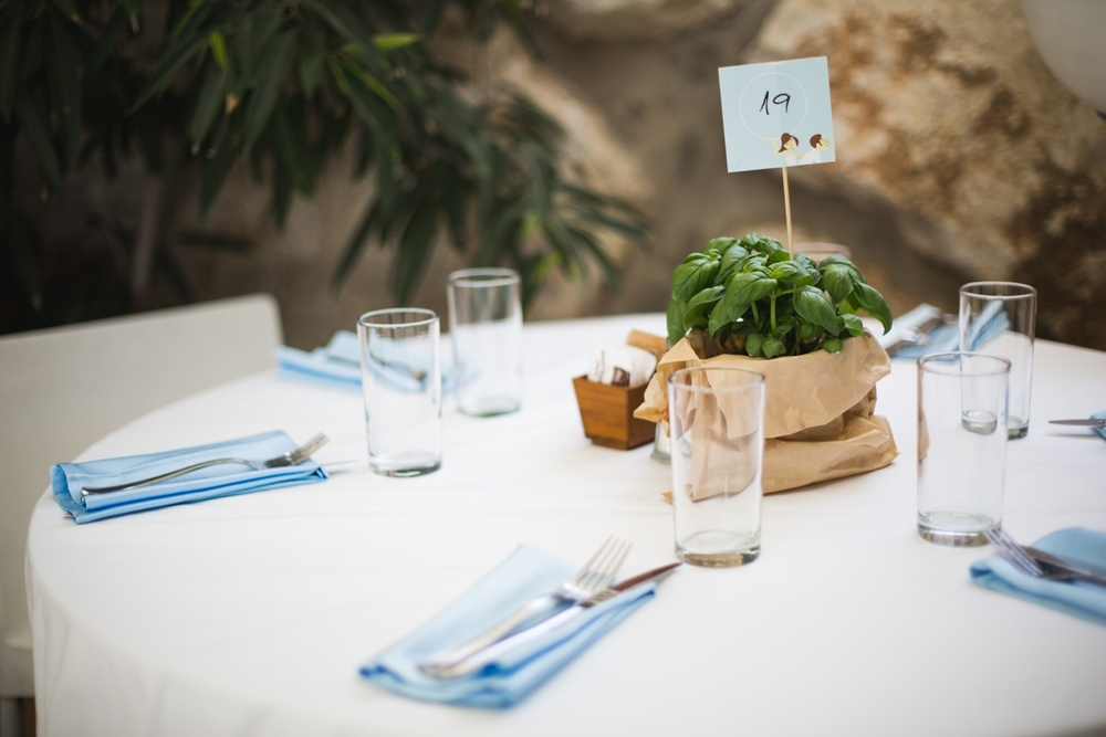 lee_gordo_tel_aviv_beach_wedding_0041.jpg