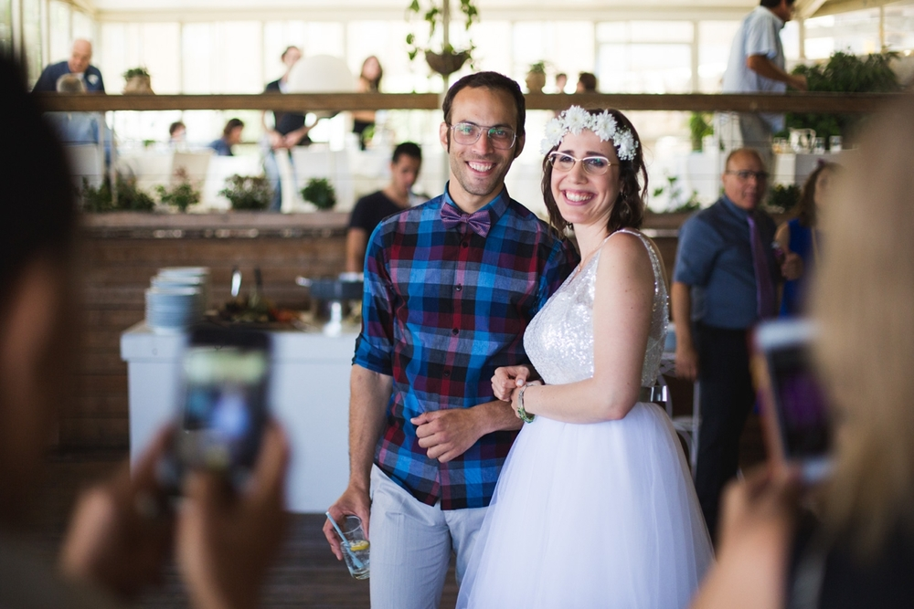 lee_gordo_tel_aviv_beach_wedding_0044.jpg