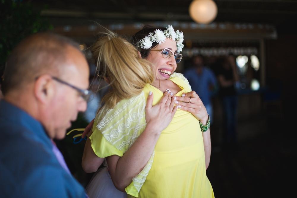lee_gordo_tel_aviv_beach_wedding_0047.jpg