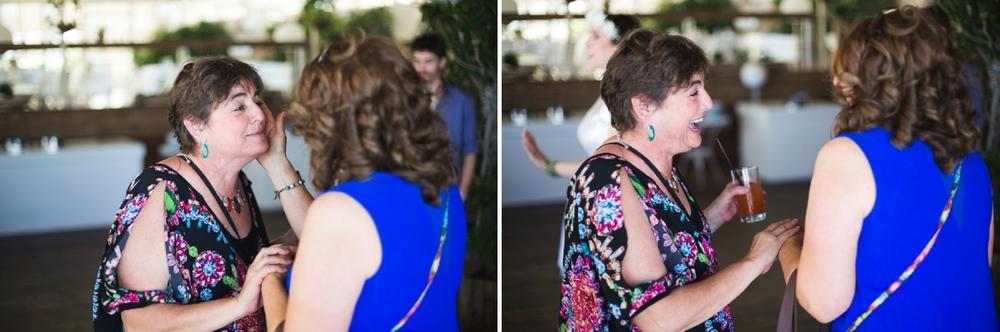 lee_gordo_tel_aviv_beach_wedding_0053.jpg