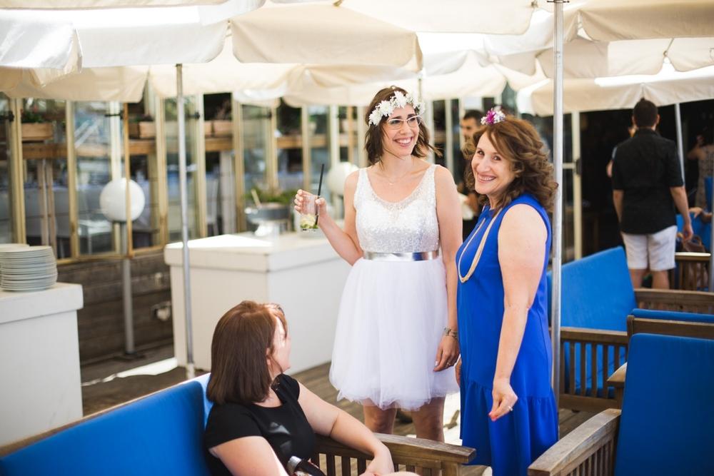 lee_gordo_tel_aviv_beach_wedding_0054.jpg