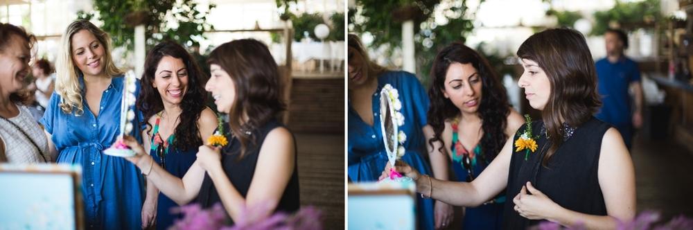 lee_gordo_tel_aviv_beach_wedding_0057.jpg