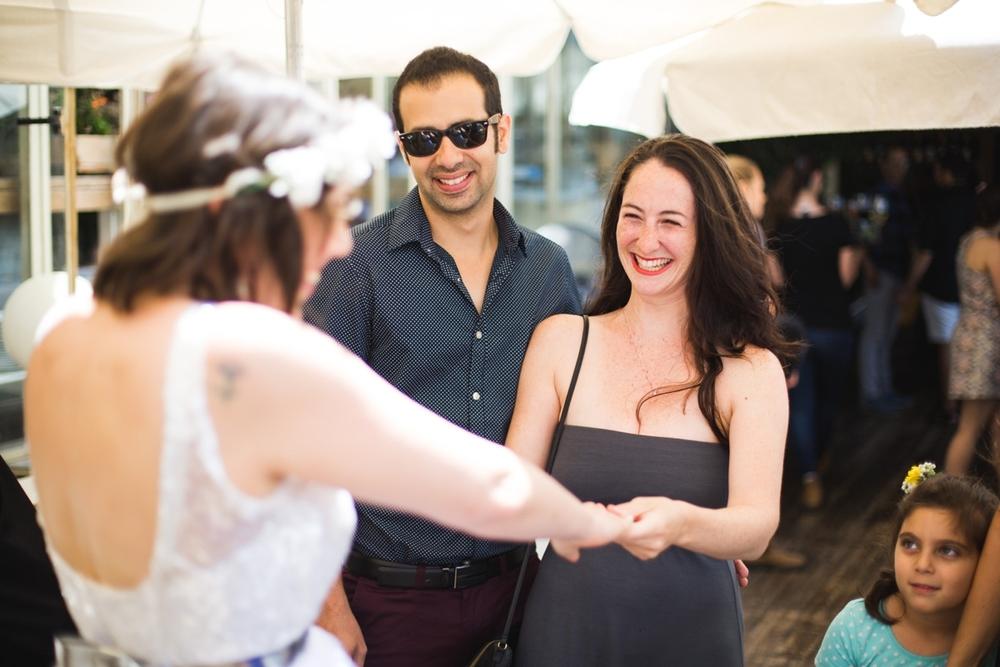 lee_gordo_tel_aviv_beach_wedding_0056.jpg
