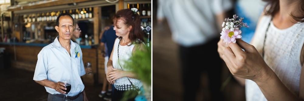 lee_gordo_tel_aviv_beach_wedding_0068.jpg