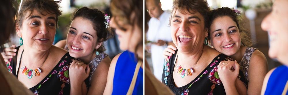 lee_gordo_tel_aviv_beach_wedding_0074.jpg