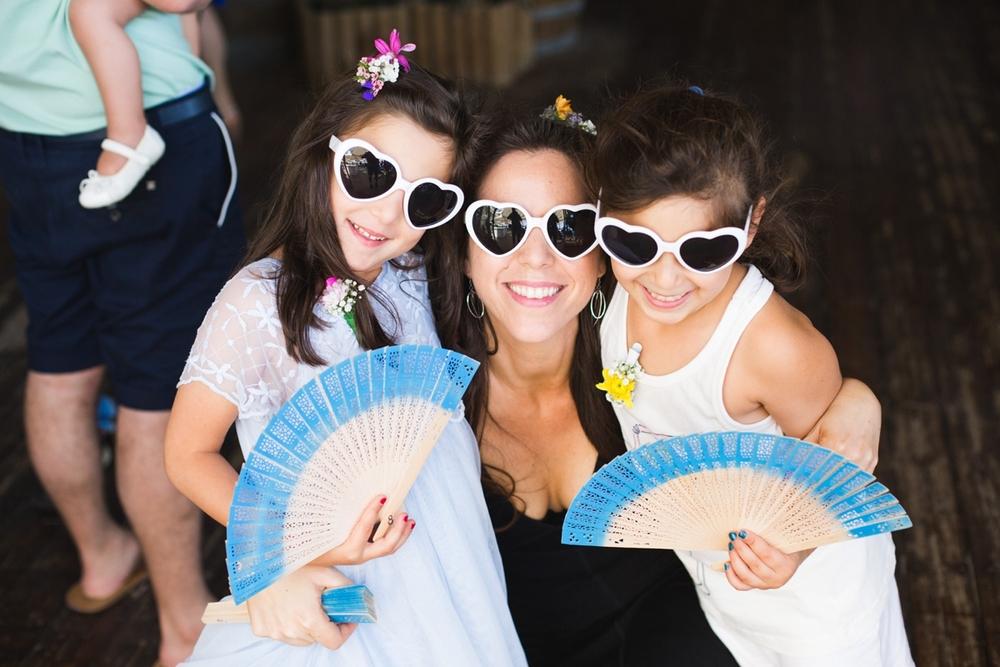 lee_gordo_tel_aviv_beach_wedding_0075.jpg