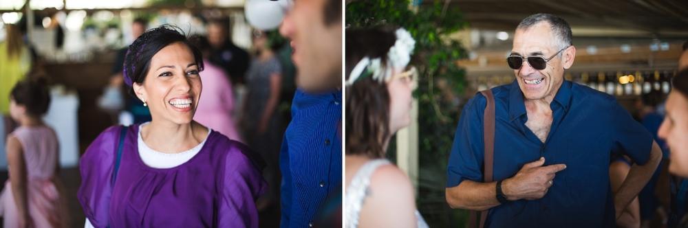 lee_gordo_tel_aviv_beach_wedding_0081.jpg