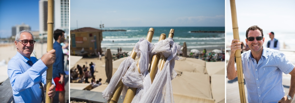 lee_gordo_tel_aviv_beach_wedding_0084.jpg