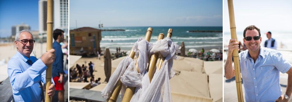 lee_gordo_tel_aviv_beach_wedding_0084.jpg