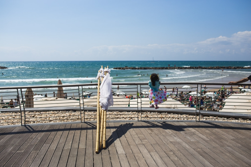 lee_gordo_tel_aviv_beach_wedding_0083.jpg