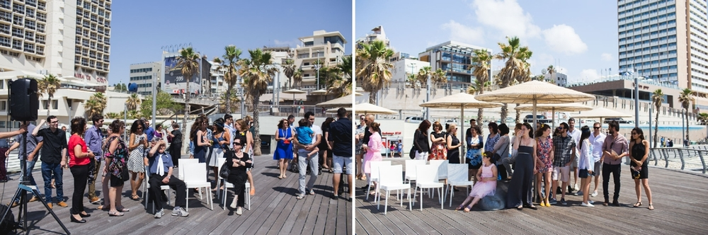 lee_gordo_tel_aviv_beach_wedding_0085.jpg