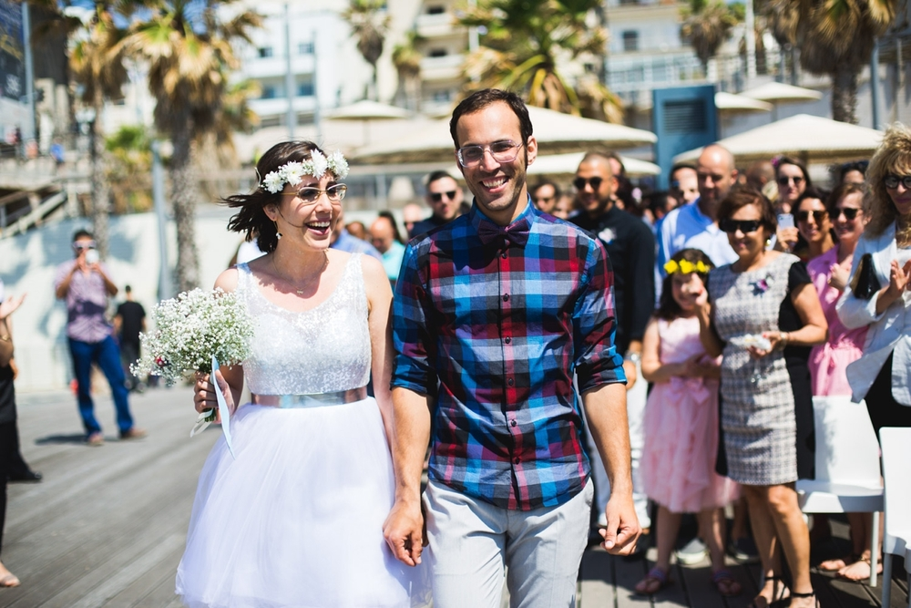 lee_gordo_tel_aviv_beach_wedding_0087.jpg
