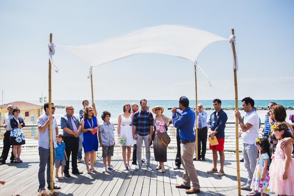 lee_gordo_tel_aviv_beach_wedding_0088.jpg