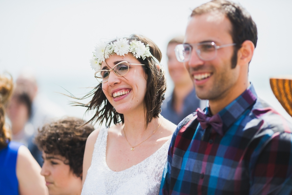 lee_gordo_tel_aviv_beach_wedding_0093.jpg
