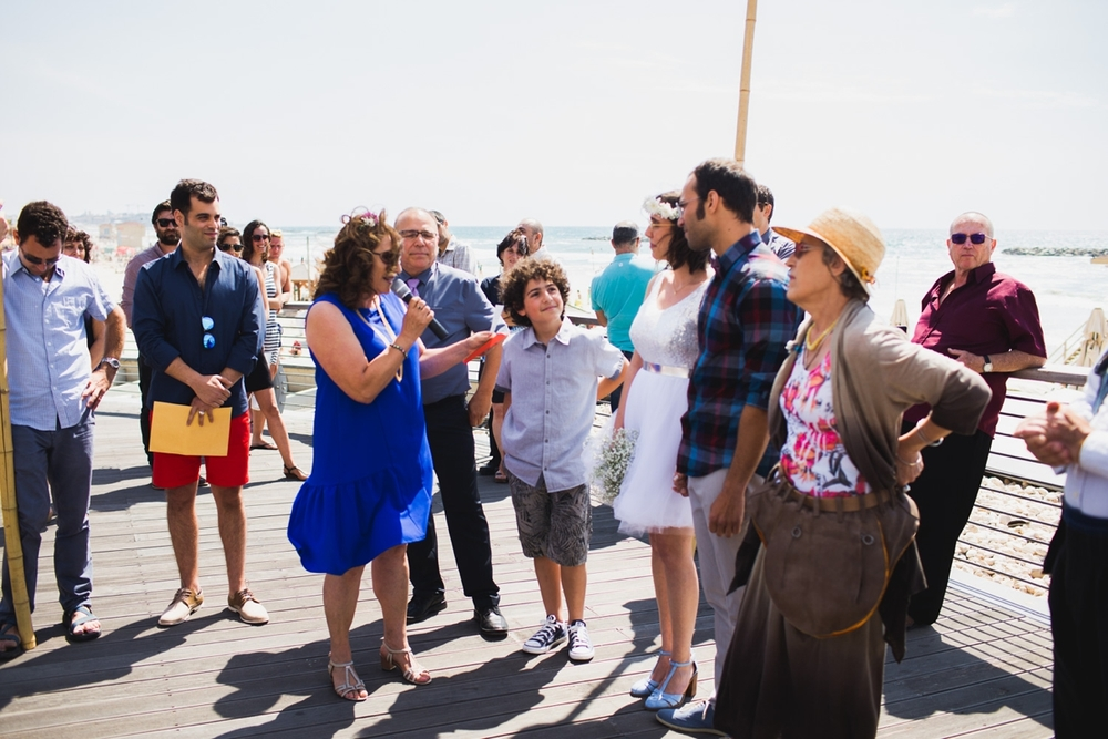 lee_gordo_tel_aviv_beach_wedding_0098.jpg