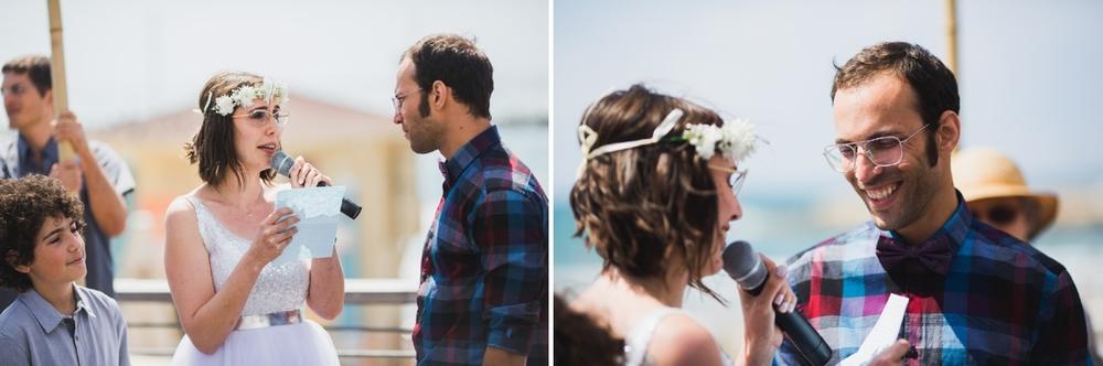lee_gordo_tel_aviv_beach_wedding_0100.jpg