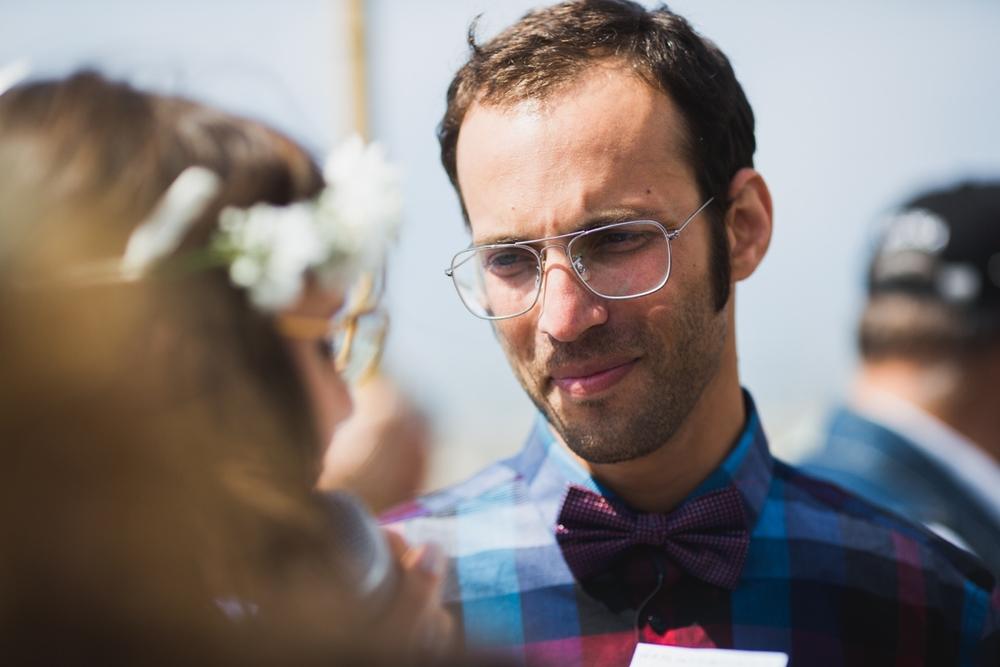 lee_gordo_tel_aviv_beach_wedding_0101.jpg