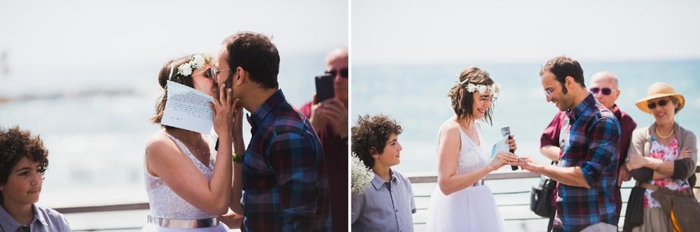 lee_gordo_tel_aviv_beach_wedding_0104.jpg