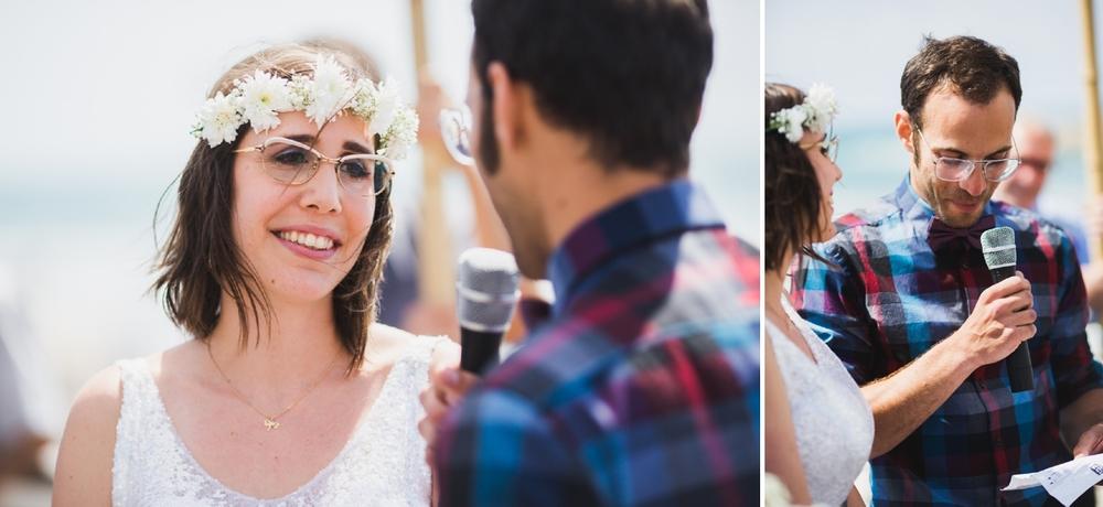 lee_gordo_tel_aviv_beach_wedding_0105.jpg
