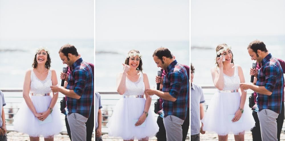 lee_gordo_tel_aviv_beach_wedding_0107.jpg