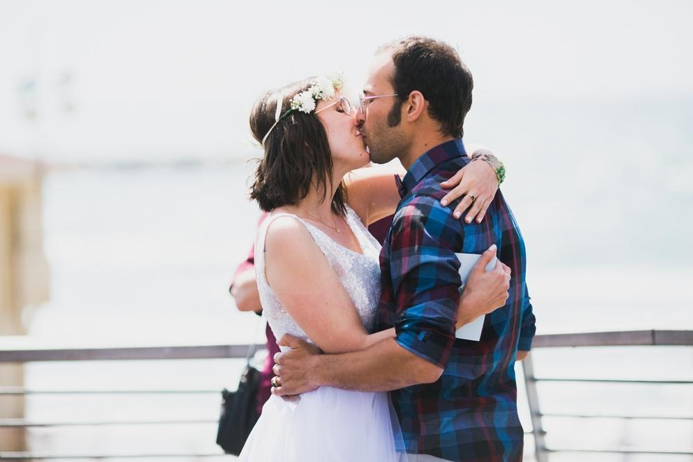 lee_gordo_tel_aviv_beach_wedding_0112.jpg