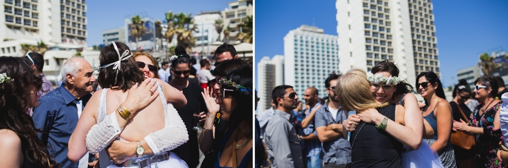 lee_gordo_tel_aviv_beach_wedding_0113.jpg