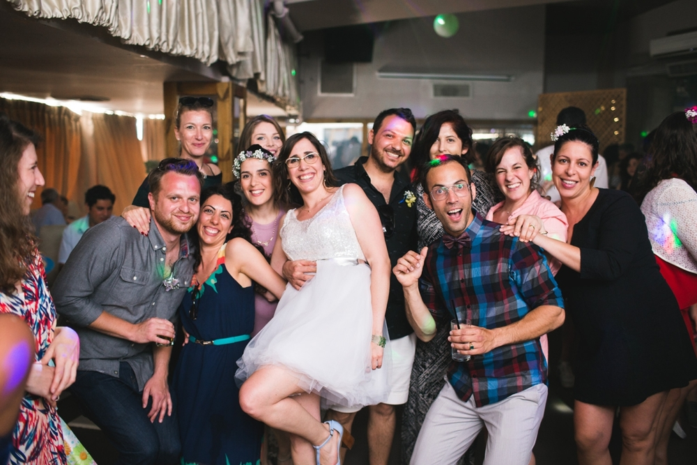 lee_gordo_tel_aviv_beach_wedding_0121.jpg