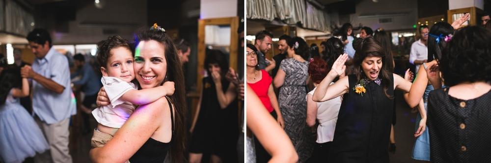 lee_gordo_tel_aviv_beach_wedding_0122.jpg