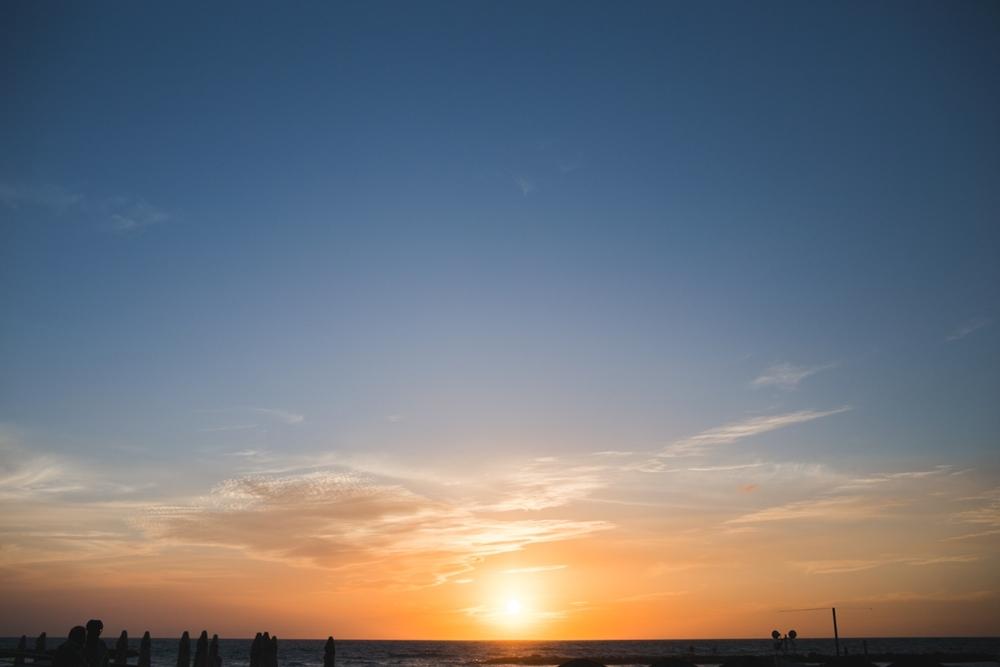 lee_gordo_tel_aviv_beach_wedding_0140.jpg
