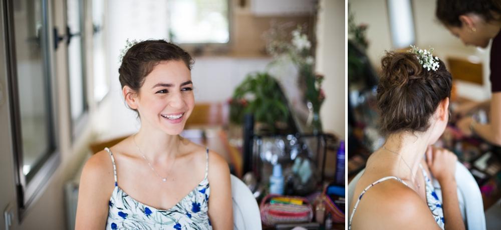 river_running_free_small_wedding_tailor_made_israel_0005.jpg