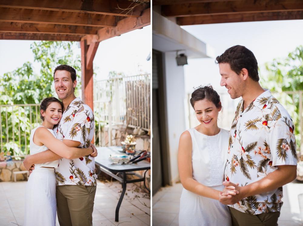 river_running_free_small_wedding_tailor_made_israel_0017.jpg