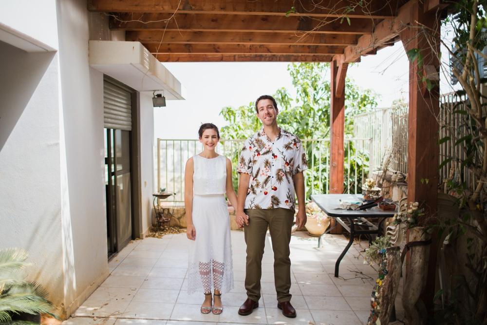 river_running_free_small_wedding_tailor_made_israel_0019.jpg