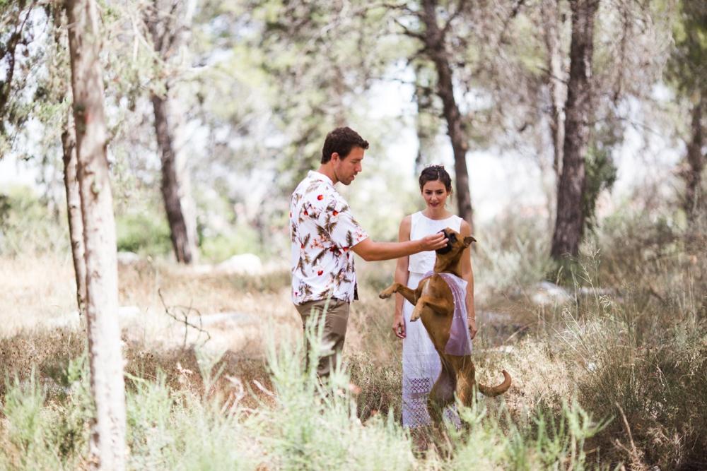 river_running_free_small_wedding_tailor_made_israel_0027.jpg