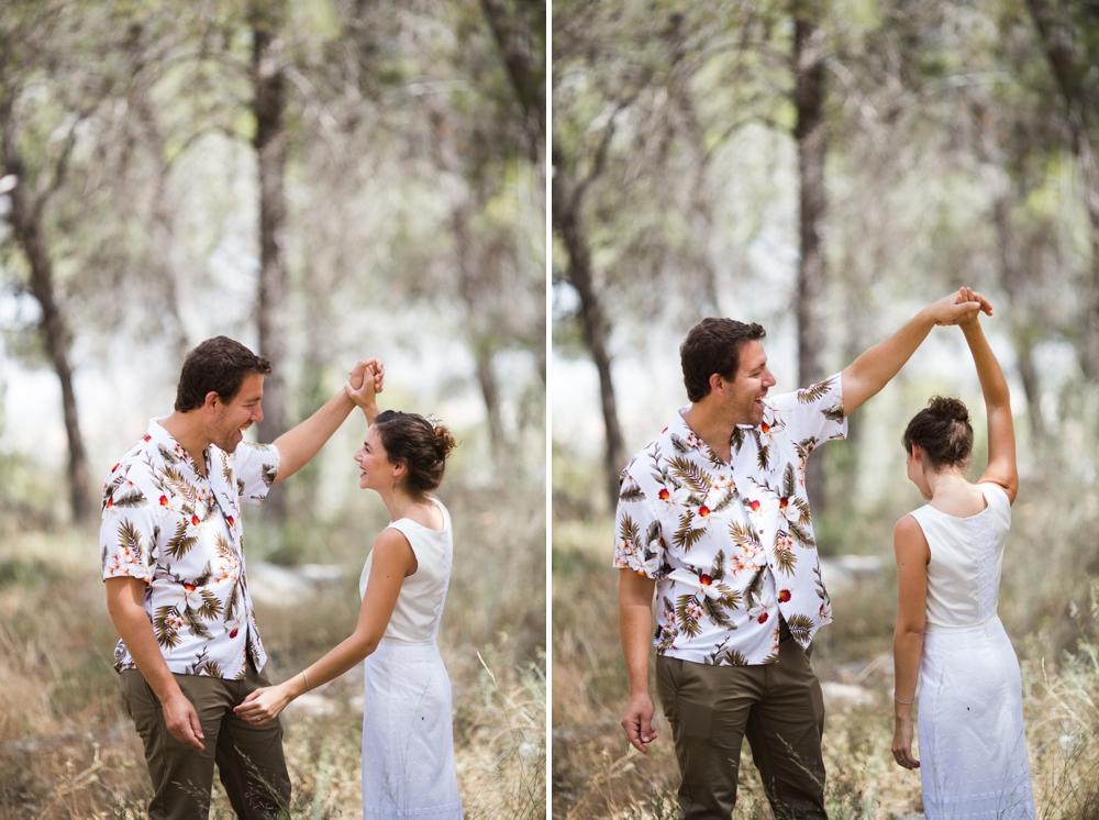 river_running_free_small_wedding_tailor_made_israel_0028.jpg
