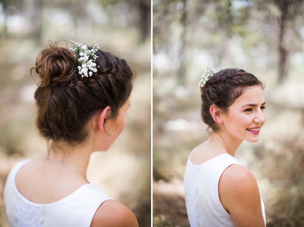 river_running_free_small_wedding_tailor_made_israel_0031.jpg