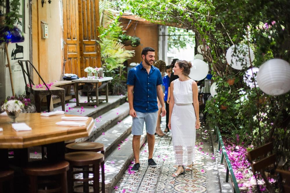 river_running_free_small_wedding_tailor_made_israel_0038.jpg