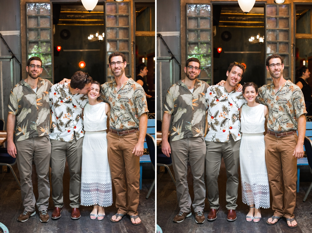 river_running_free_small_wedding_tailor_made_israel_0042.jpg